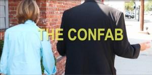 The Confab