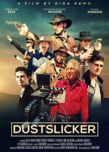 Dustslicker