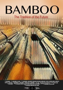 Bamboo: The Tradition of the Future