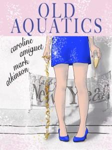 Old Aquatics