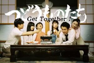 Get Together!