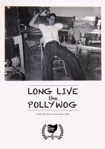 Long Live the Pollywog