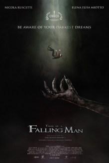 Tales of a Falling Man