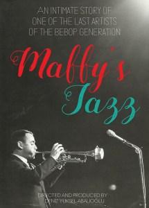 Maffy's Jazz