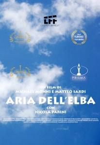 Air of Elba