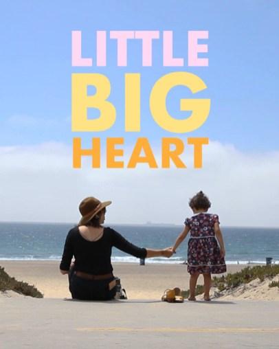 Little Big Heart