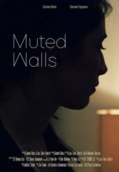 Muted Walls