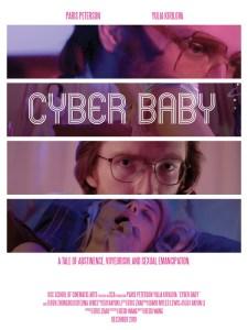Cyber Baby
