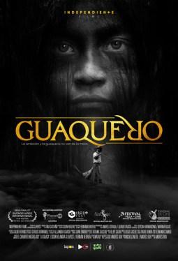 Guaquero