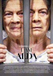 I am Alda