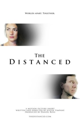 The Distanced