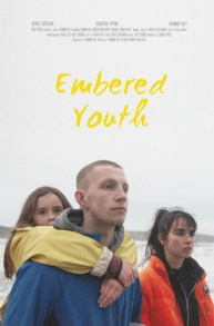 Embered Youth