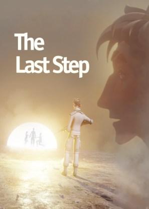 The Last Step