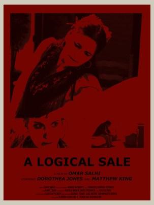 A Logical Sale