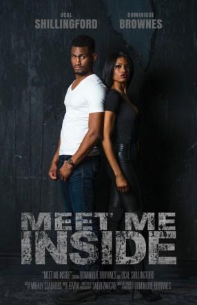 Meet Me Inside