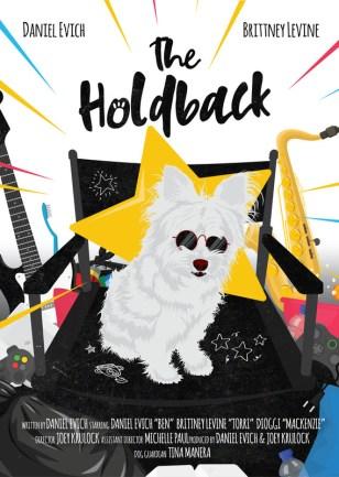 The Holdback