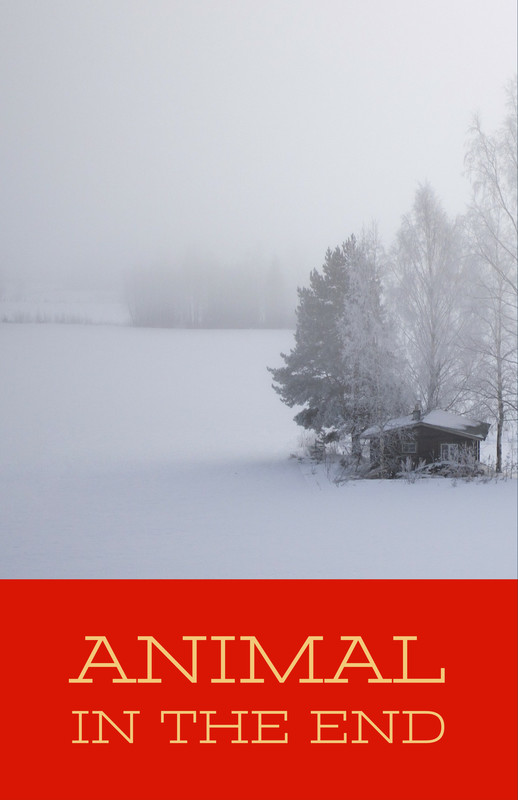 Animal in the End