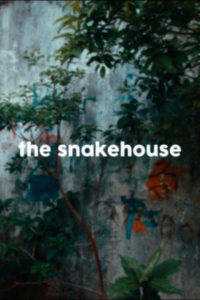 The Snakehouse