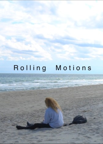 Rolling Motions