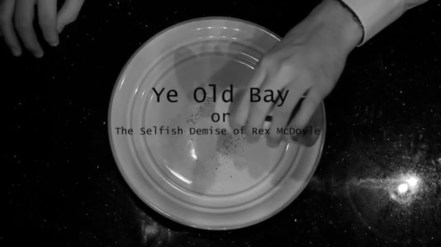 Ye Old Bay