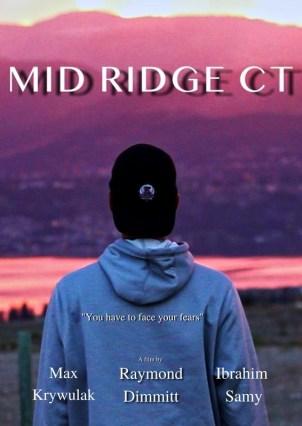 Mid Ridge Ct