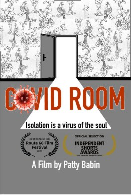 Covid Room