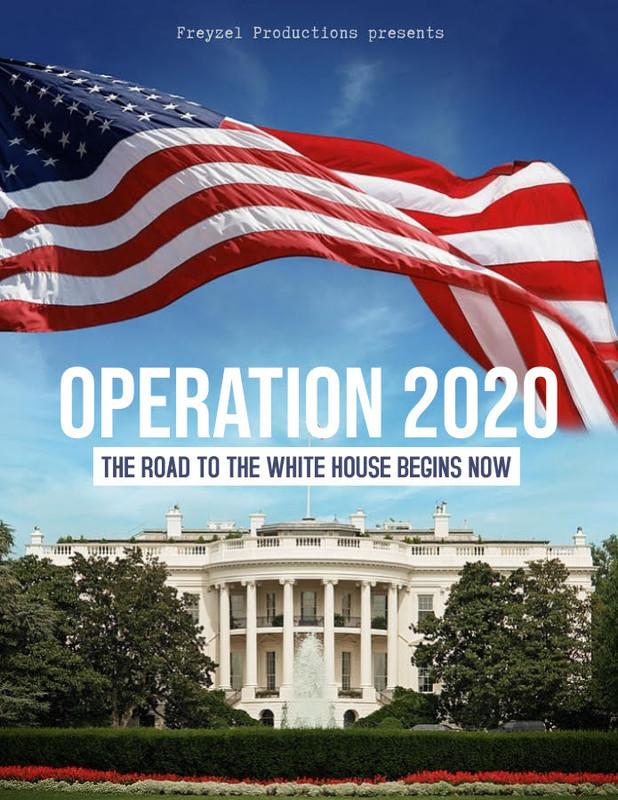 Operation 2020