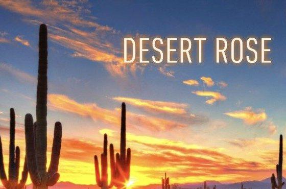 Desert Rose (1)