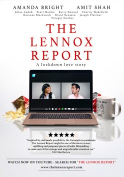 The Lennox Report