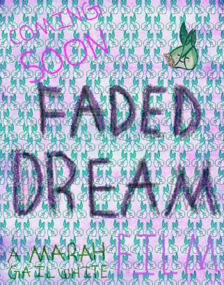 Faded Dream