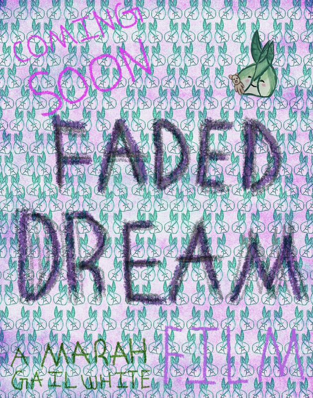 Faded Dream