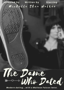 The Dame Who Dated