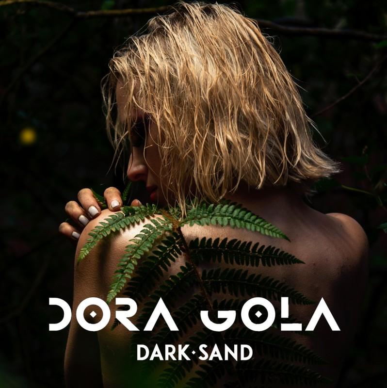 Dark Sand