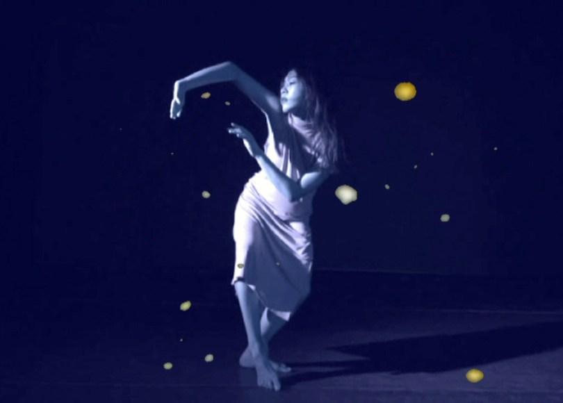 Whirling Desert - Iasi Ensemble