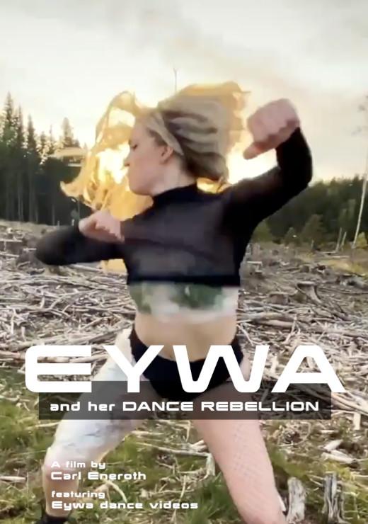 Eywa and her Dance Rebellion
