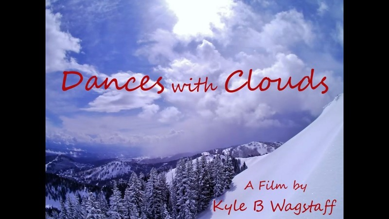 Dances with Clouds