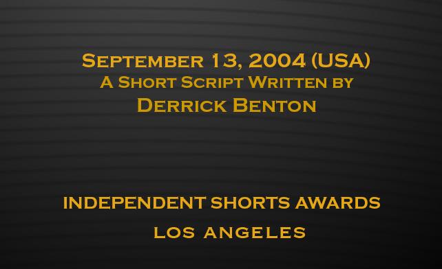 September 13, 2004