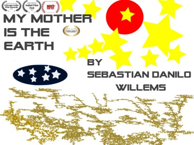 My Mother is the Earth