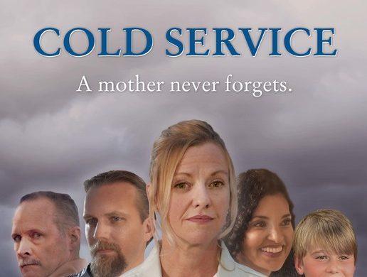 Cold Service (script)