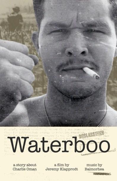 Waterboo