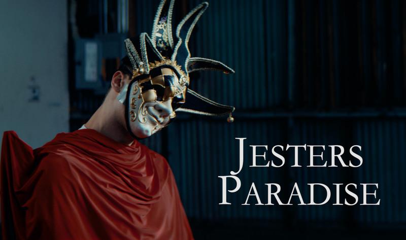 Jesters Paradise