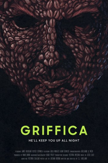 Griffica