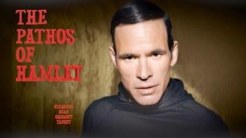 The Pathos of Hamlet