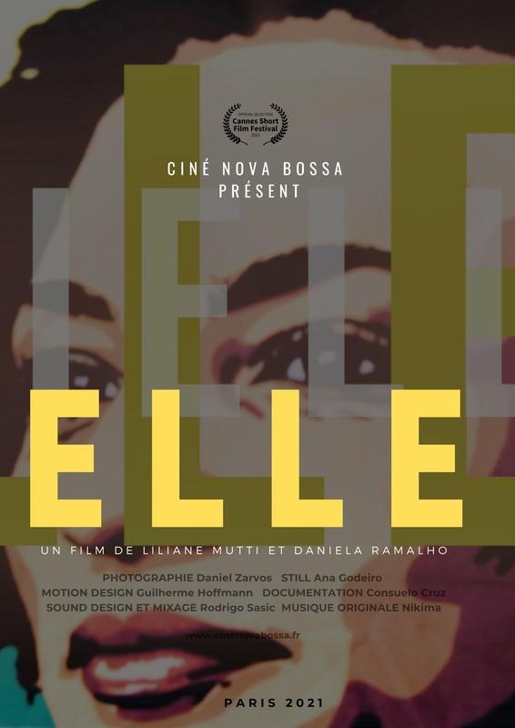 She (Elle)
