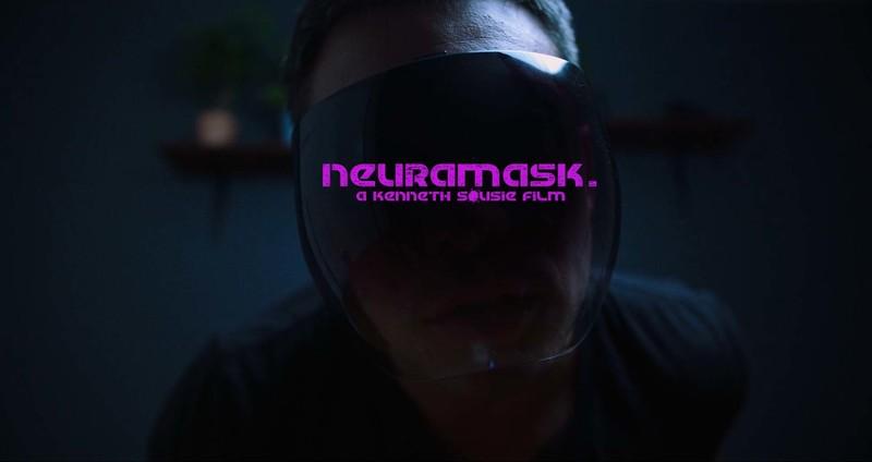 Neuramask