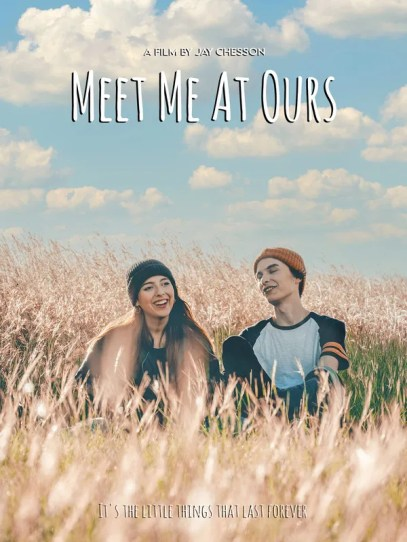 Meet Me at Ours