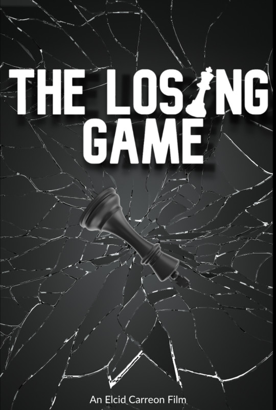 The Losing Game