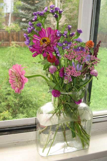 Flowerswebimg_0468