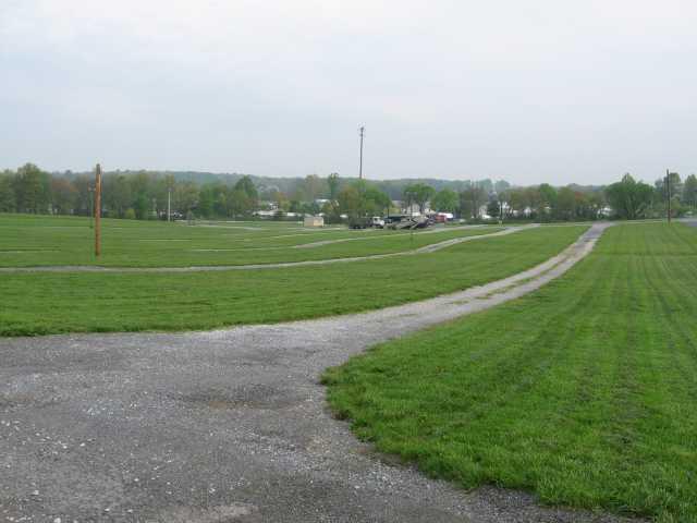Field1_0896
