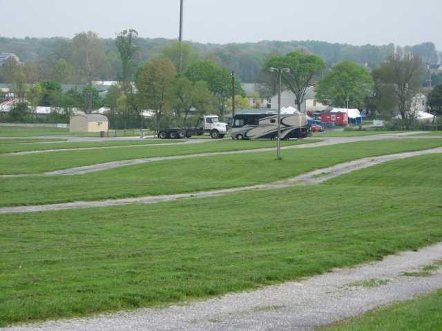 Field2_0897